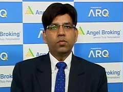 Buy HCL Tech, Bharti Airtel; Sell Indiabulls Housing Finance: Amar Singh