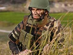 After Waiting For Decades, Army Jawans To Finally Get Their First Modern Helmet