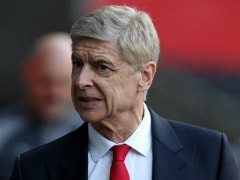 Arsene Wenger Predicts India To Be Next Major Stop For European Footballers