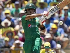 Live Score: Australia vs Pakistan 3rd ODI in Perth