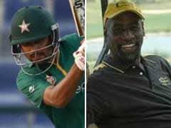 AUSvsPAK:पहले दो वनडे में अगर 114 रन बना लिए तो विव रिचर्ड्स के रिकॉर्ड को तोड़ देंगे पाकिस्तान के बाबर आजम