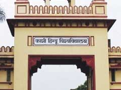 Women's Panel Seeks Report In Sex Harassment Case Against BHU Professor