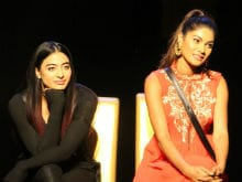 On <i>Bigg Boss 10</i>, It Was Bani Vs Lopamudra. Will They Be Friends Now?