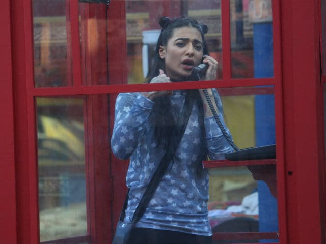 Bigg Boss 10, January 12, Written Update: Bani Makes Personal Comments on Lopamudra