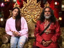 <i>Bigg Boss 10</i>, January 4, Written Update: Bani J And Swami Om To Fight For Captaincy