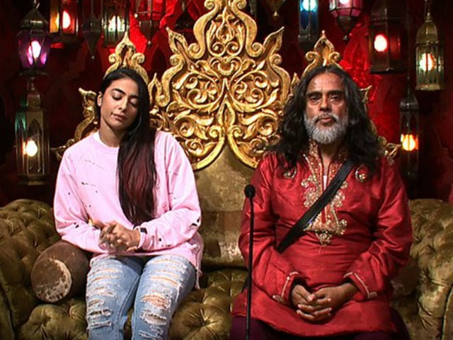 Bigg Boss 10, January 4, Written Update: Bani J And Swami Om To Fight For Captaincy