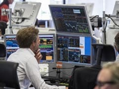 Global Banking Regulators Postpone Approval Of New Rules