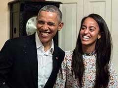 बराक ओबामा के अलग-अलग रूप : बेहद खूबसूरत तस्वीरों में देखिए कैसा बीता POTUS का 2016