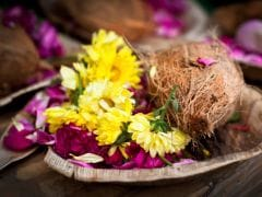 Happy Basant Panchami 2017: Why We Celebrate This Festival