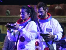 <I>Bigg Boss 10</i>, January 10: Will Manu, Manveer's Strategy Help Them Win The Task?