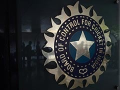 Supreme Court Allows Centre, BCCI To Suggest Names of Administrators