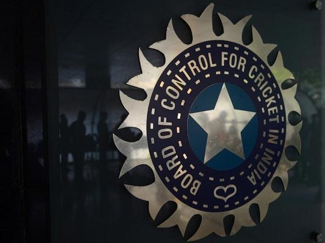 BCCI Officials Welcome Supreme Court Verdict on Tenure Limits
