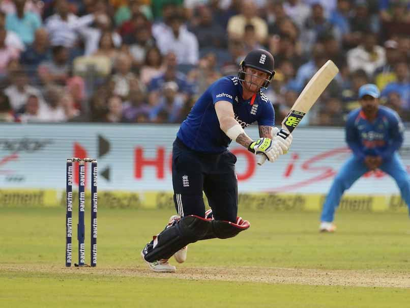 Ben Stokes, Bought by Hyderabad For Rs 14.5 Crore, Becomes IPL's Most Expensive Foreign Player Ever