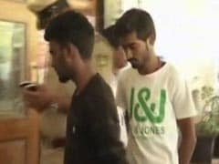 Bengaluru Woman's Attack Was Filmed. Today, 4 Arrested