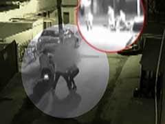 Sixth Accused Arrested In Bengaluru Molestation Case