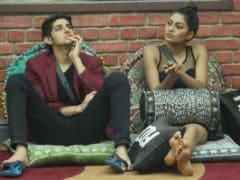 टास्क के दौरान लोपामुद्रा और रोहन ने की बचकानी हरकत, 'बिग बॉस' ने घटाई शो की प्राइज मनी