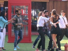 <i>Bigg Boss 10</i>, January 13, Written Episode: Bani And Lopamudra Get Into An Ugly Fight