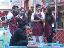 <i>Bigg Boss 10</i>, January 24: Housemates Cooking Skills To Get Tested Tonight