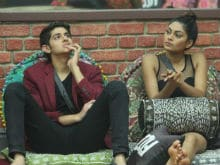<i>Bigg Boss 10</i>, January 23, Written Update: Task Gets Cancelled, Courtesy Lopamudra And Rohan