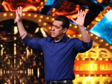 <i>Bigg Boss 10</i>, Written Update, January 14: Salman Khan Is Angry With Bani, Nitibha Gets Evicted