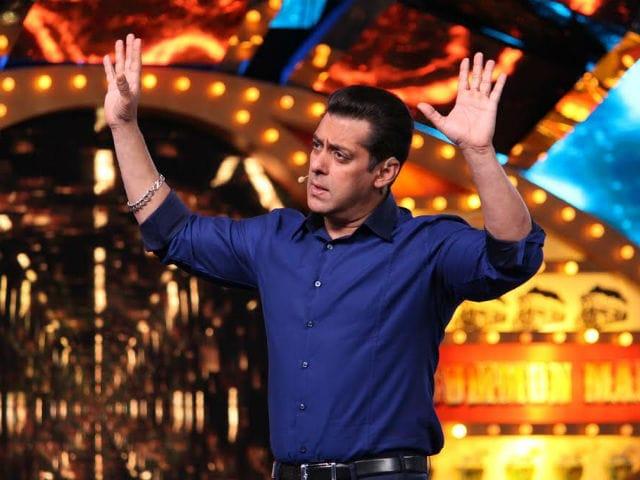 Bigg Boss 10, Written Update, January 14: Salman Khan Is Angry With Bani, Nitibha Gets Evicted