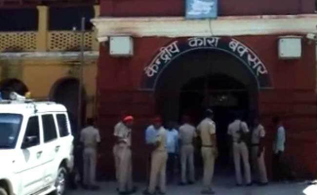 बिहार में शराब बंदी के मामलों में जेलों में बंद कैदियों के लिए आई खुशखबरी