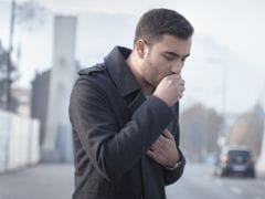 7 Natural Home Remedies For Bronchitis