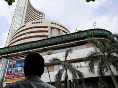 HDFC Life Fixes IPO Price Band At Rs 275-290