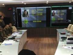 जवानों की शिकायतें सुनने के लिए बीएसएफ ने शुरू की हेल्पलाइन