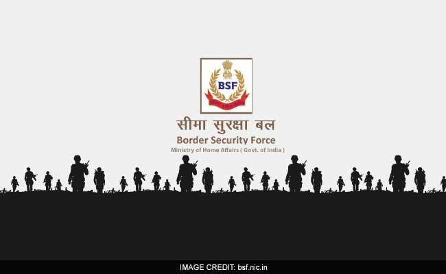 Join BSF, Diploma In Engineering Eligibility, Check Details Here