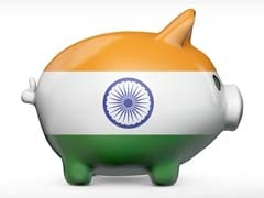 एक अंग्रेज ने पेश किया था भारत का पहला बजट, कब और किसने पढ़ें इस खबर में...