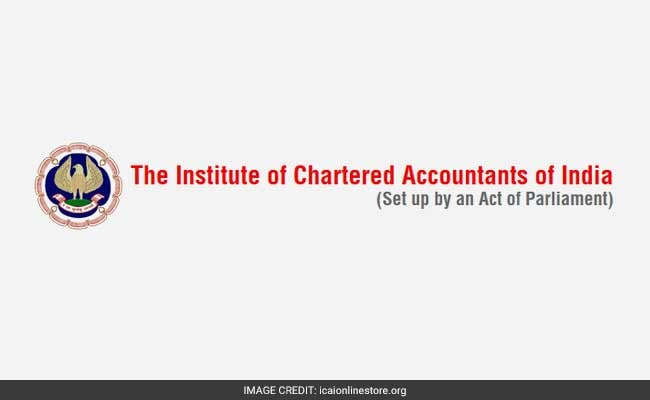 ICAI To Introduce Revised Syllabus From July 1