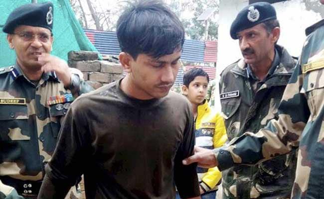 कोर्ट मार्शल : सर्जिकल स्ट्राइक के दौरान एलओसी पार करने वाला सैनिक दोषी करार