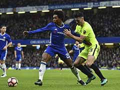 FA Cup: Chelsea, Tottenham Hotspur Through to Next Round, Liverpool Held