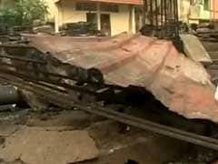 Chennai Community That Helped Jallikattu Protesters Allege Police Brutality