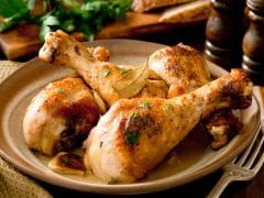 13 Best Chicken Dinner Recipes | 13 Best Chicken Recipes