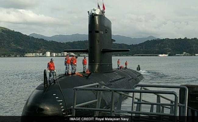 china song class submarine image 2