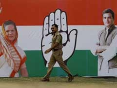 Telangana Polls 2018: Congress Close To Finalising Seat-Sharing Formula