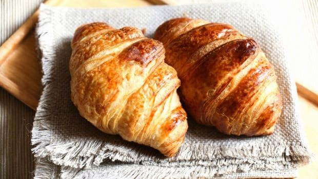 Cooking Tips: If You Like Croissant, You'll Love It's Almond Version (Watch Recipe Video)
