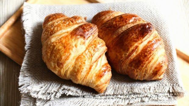 croissants 620