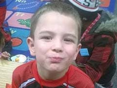 Child's Body Found In Icy Colorado Pond During Search For Missing 6-Year-Old Boy