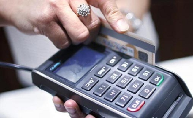 BJP-Ruled Goa To Go Cashless From October