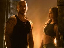 <I>xXx: The Return Of Xander Cage</I> Box Office Collection: Deepika Padukone, Vin Diesel's Film Trails In USA