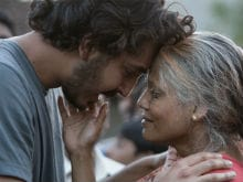 Priyanka Bose Says Role In Oscar Nominated <I>Lion</I> Was A Dream Come True