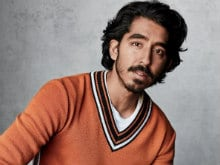 Dev Patel On Oscar Nomination: News Hasn't Made Its Way Into Brain Yet