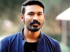 Amid Huge Jallikattu Movement, Dhanush Says He Regrets PETA Award
