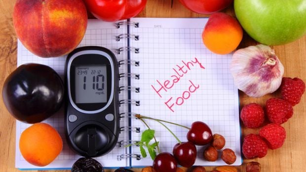 How to Control Diabetes: 10 Tips to Maintain Blood Sugar Level