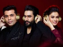 <i>Dil Hai Hindustani</i> Starts, What To Expect From The Show