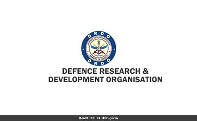 DRDO-ITR Chandipur Walk-In Interview On December 10, 11