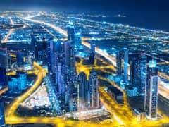 Indians Biggest Foreign Investors In Dubai Real Estate: Report